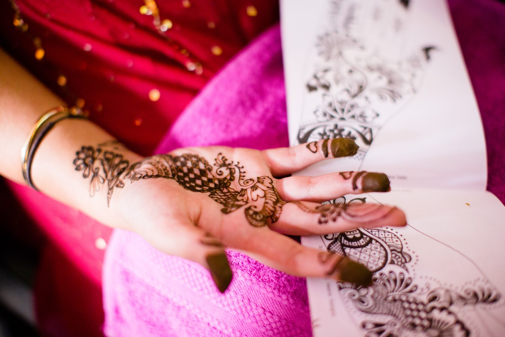 India_Wedding_020.jpg