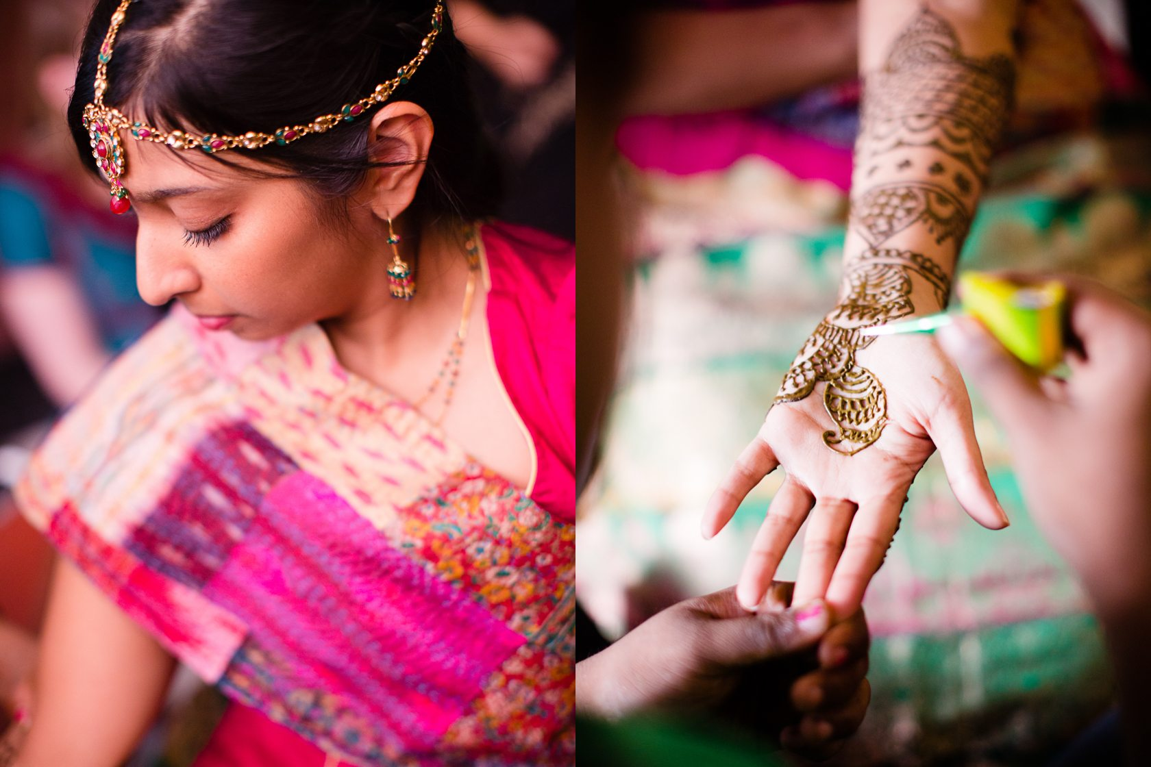 India_Wedding_022.jpg