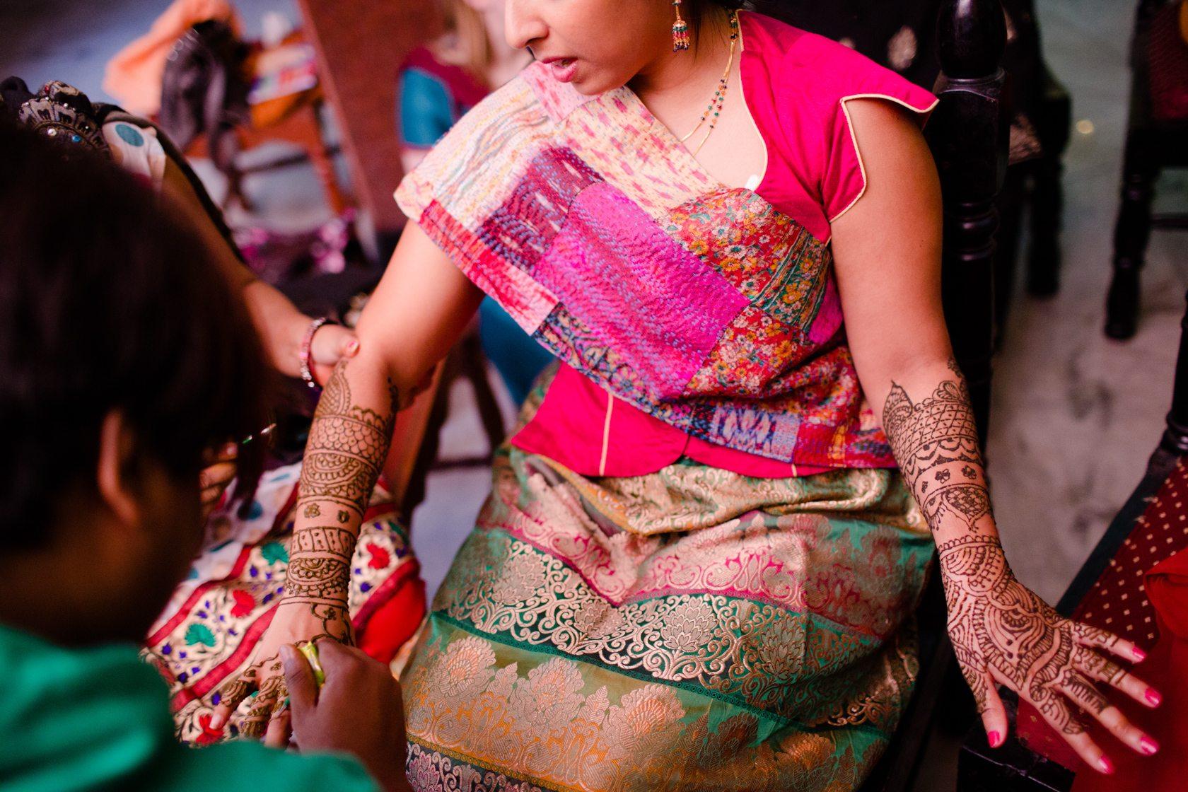 India_Wedding_021.jpg
