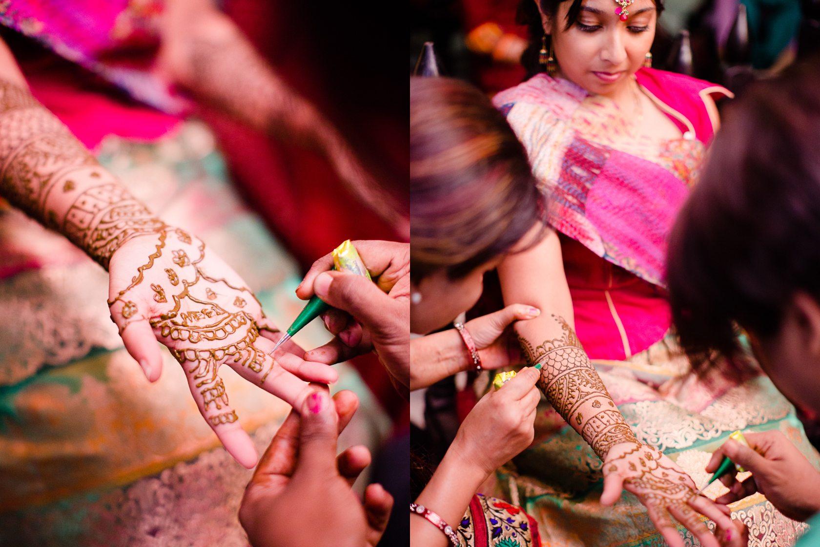 India_Wedding_023.jpg