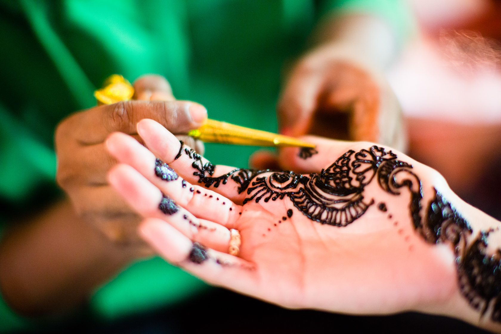 India_Wedding_025.jpg