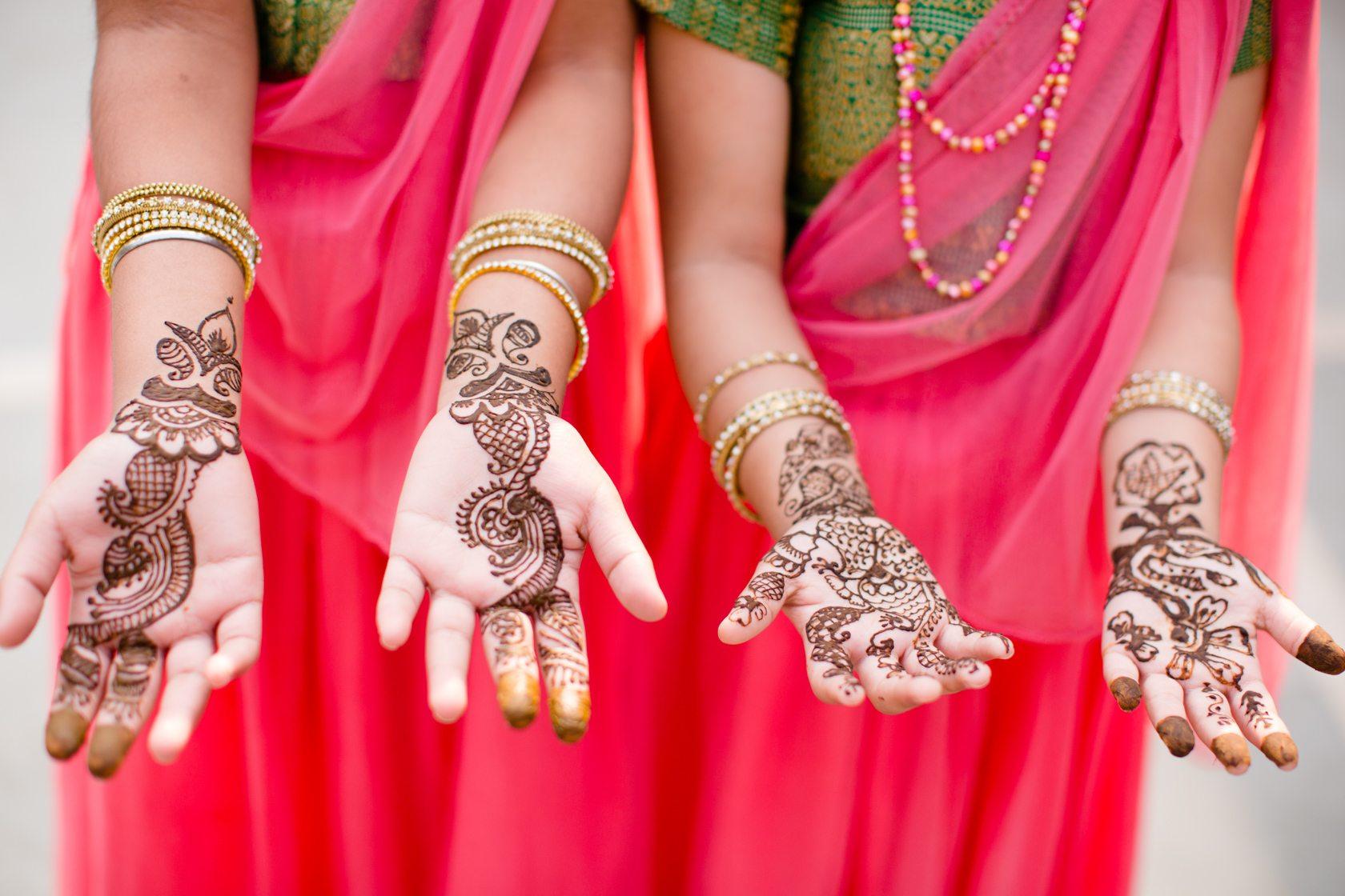 India_Wedding_026.jpg