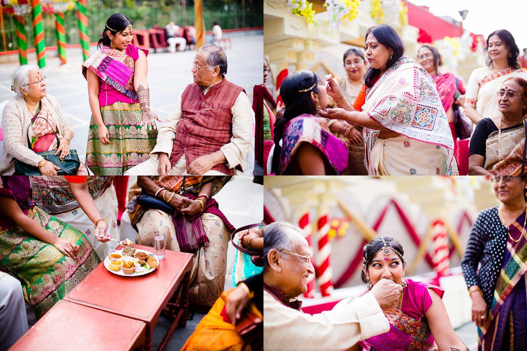India_Wedding_027.jpg
