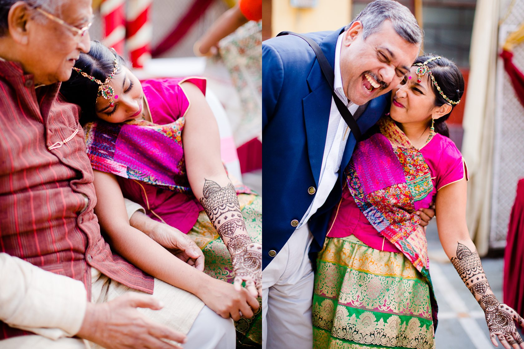 India_Wedding_028.jpg