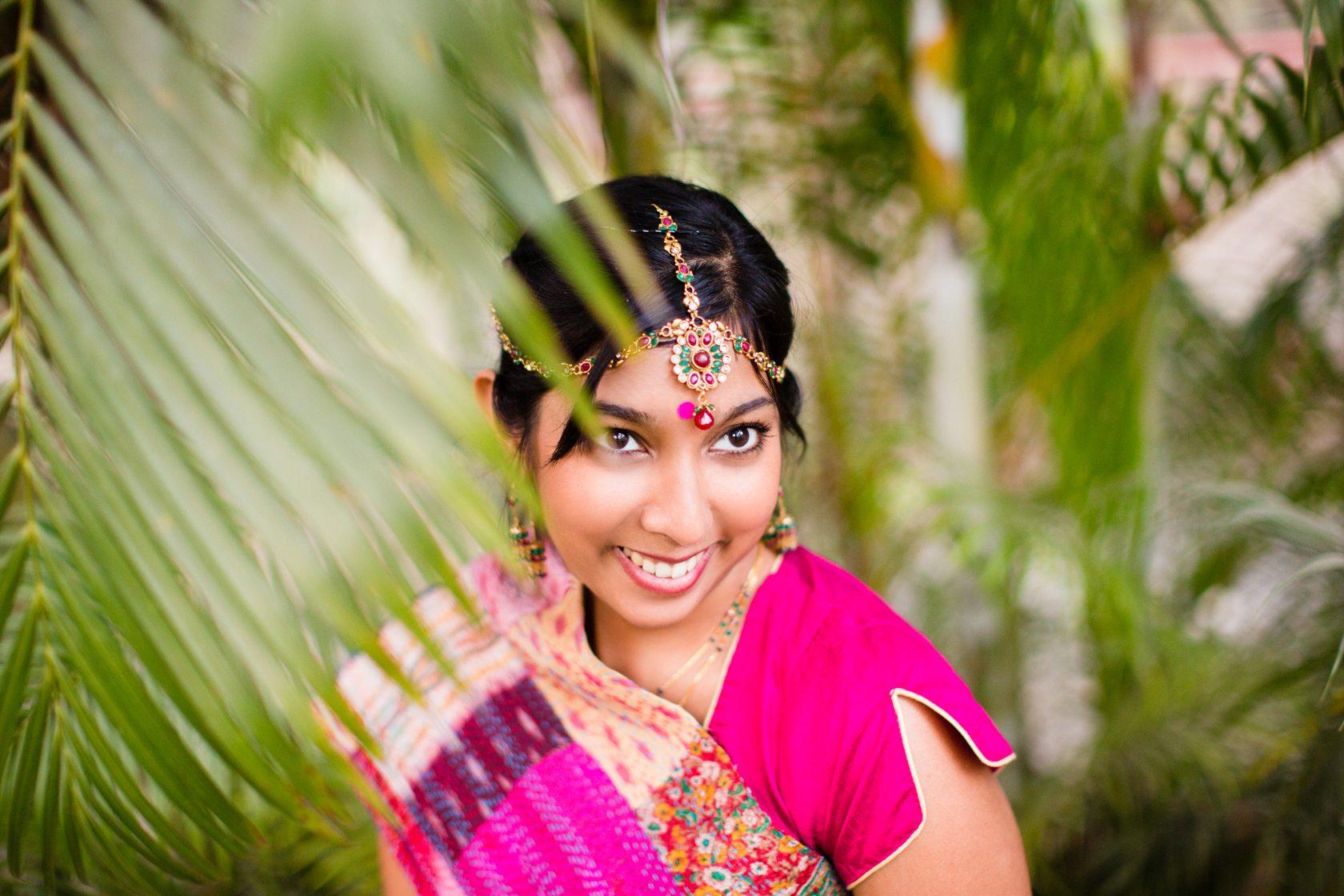 India_Wedding_029.jpg