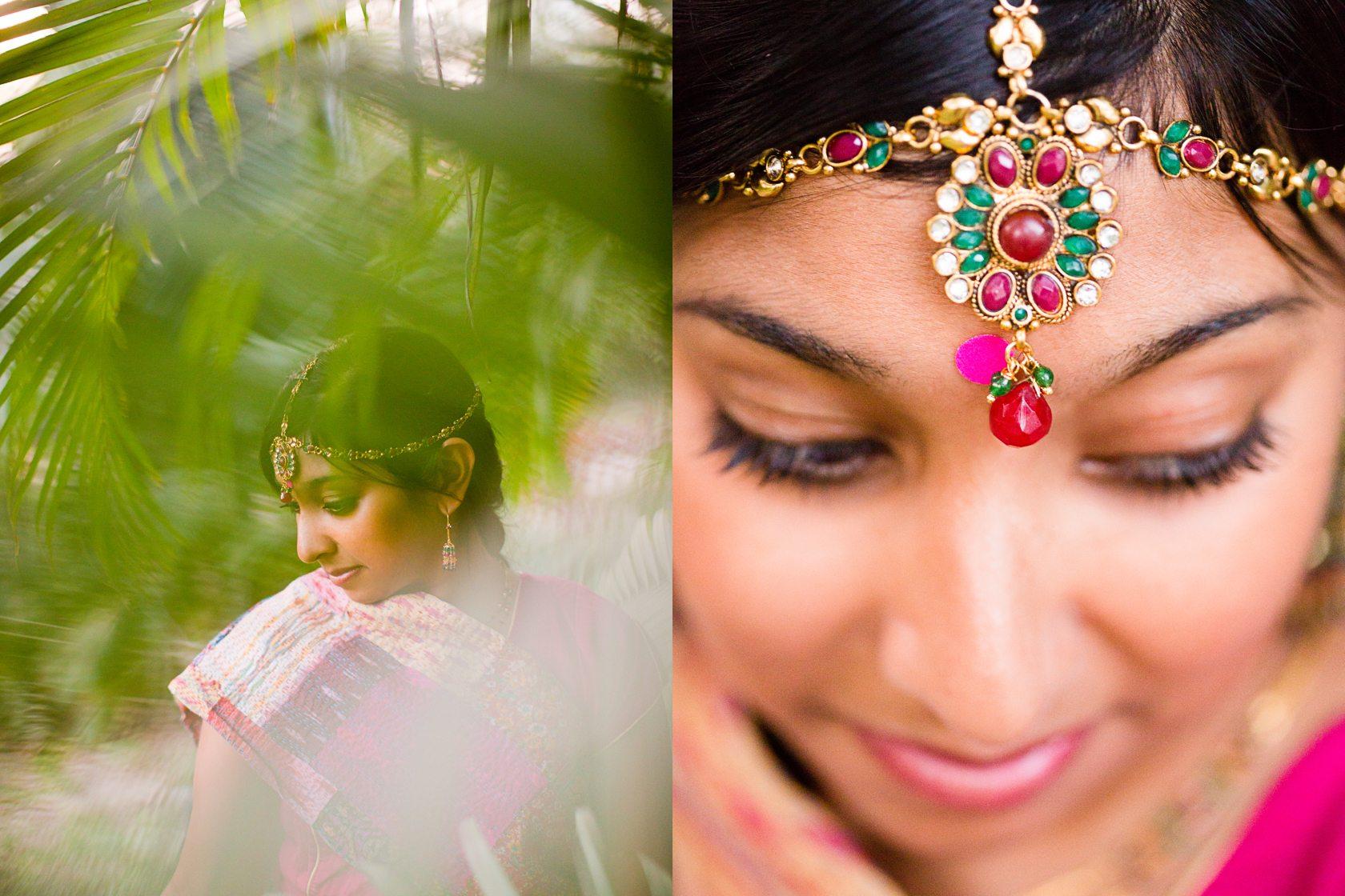 India_Wedding_030.jpg