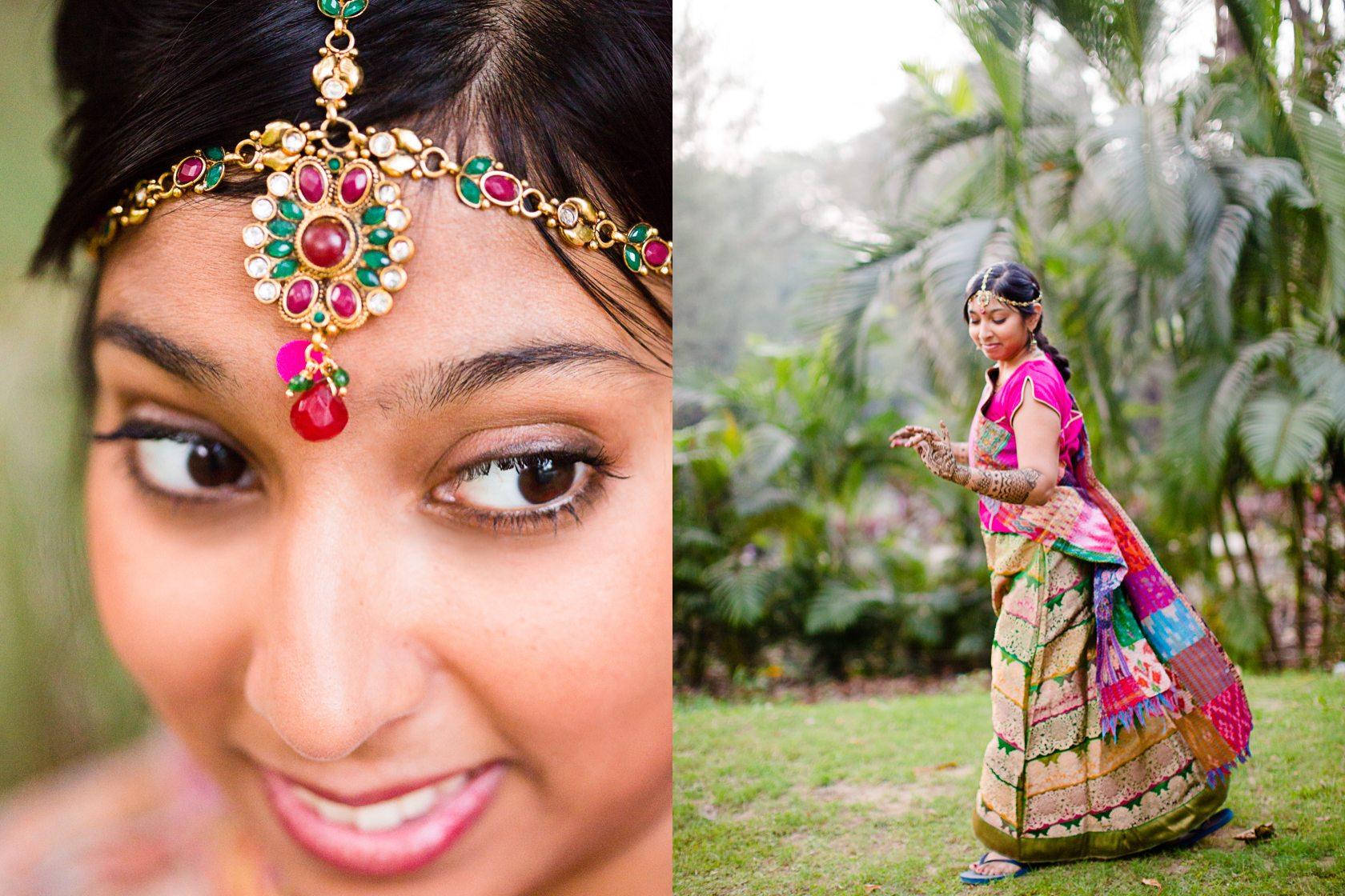 India_Wedding_031.jpg