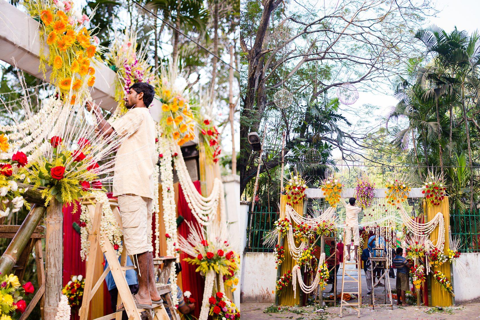 India_Wedding_033.jpg