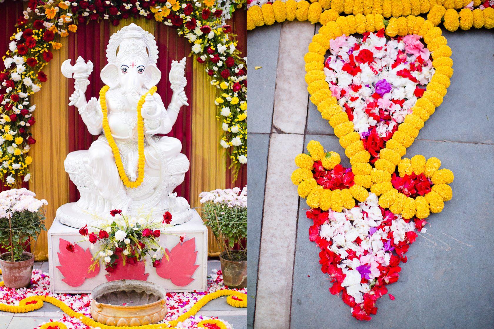 India_Wedding_035.jpg