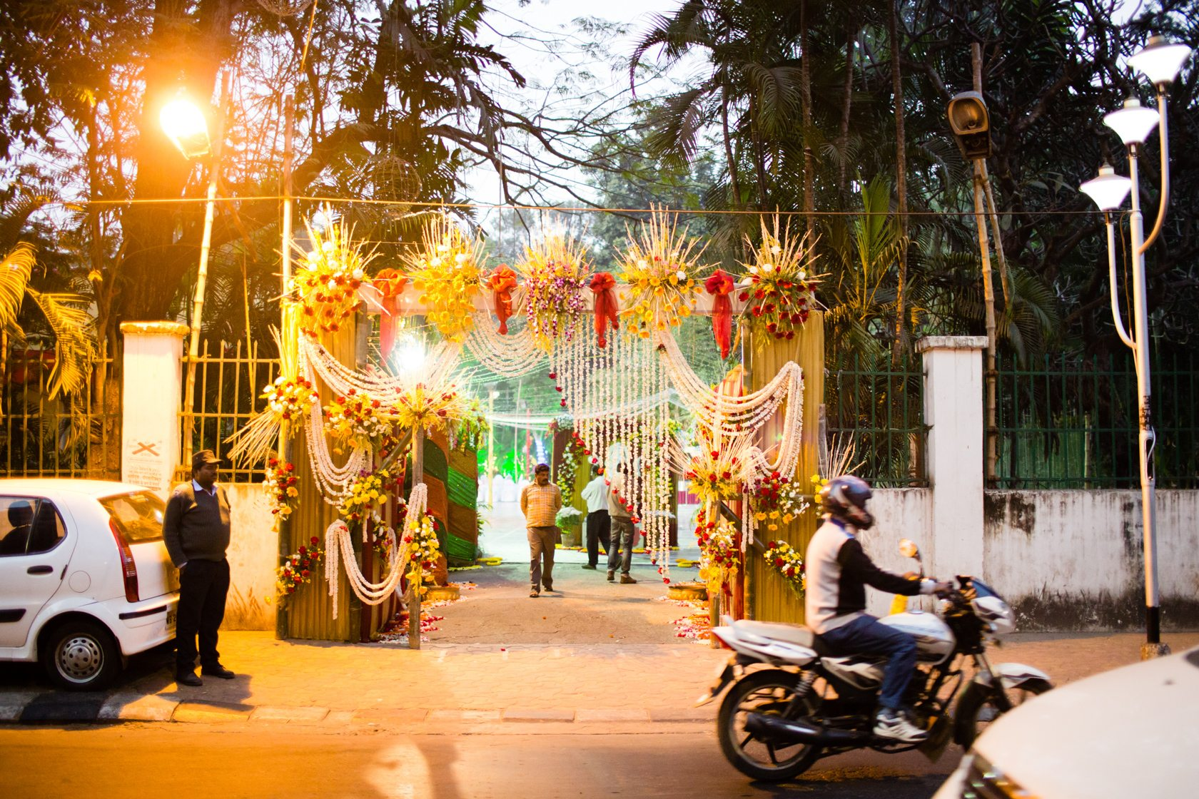 India_Wedding_036.jpg