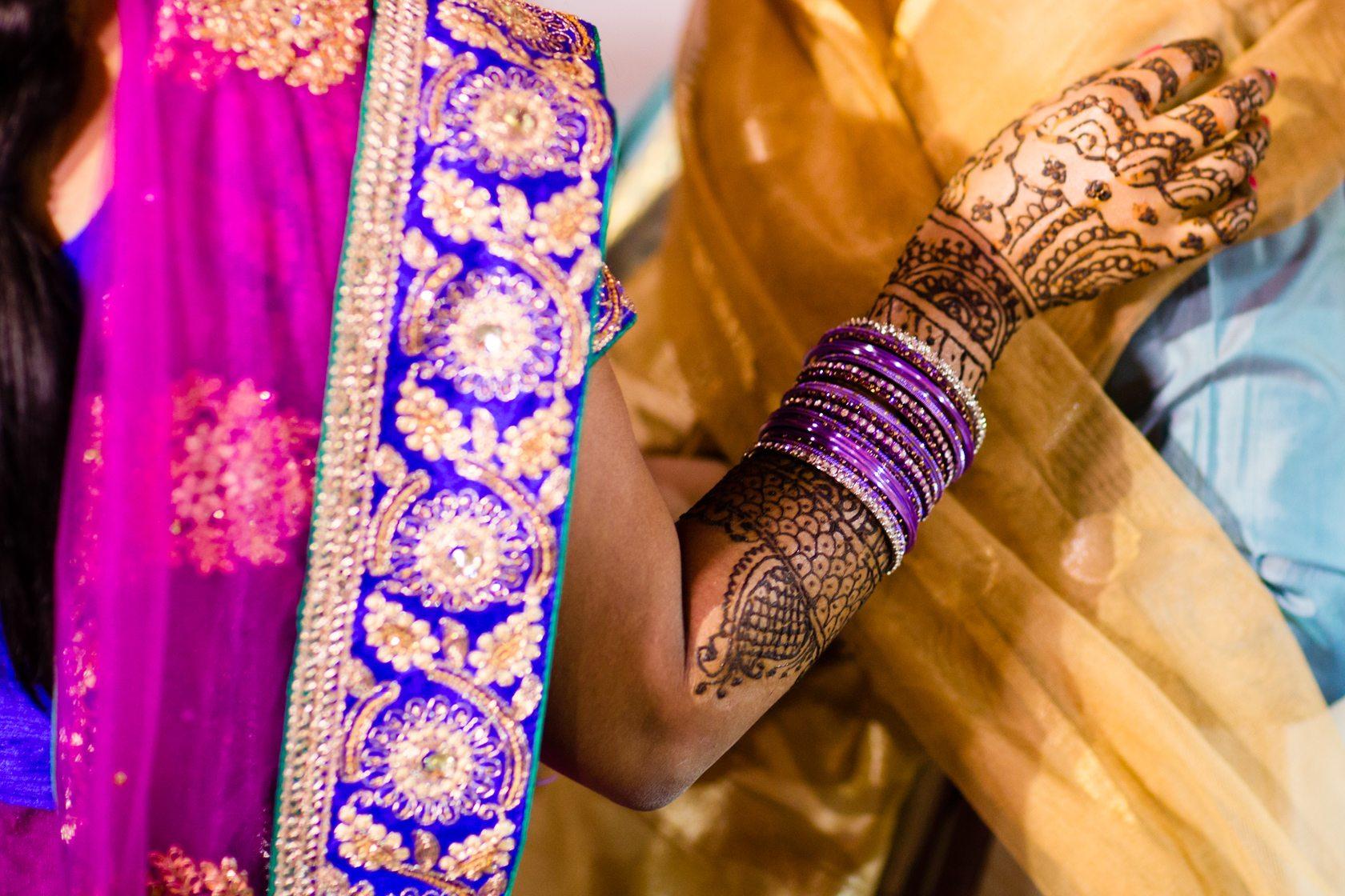 India_Wedding_038.jpg