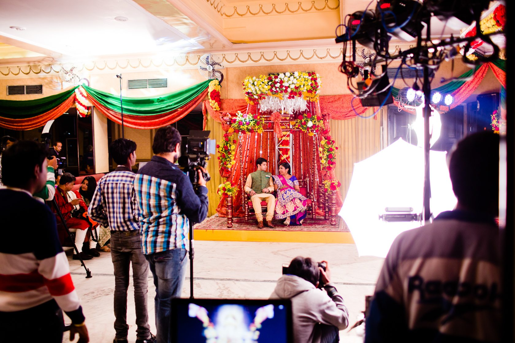 India_Wedding_039.jpg