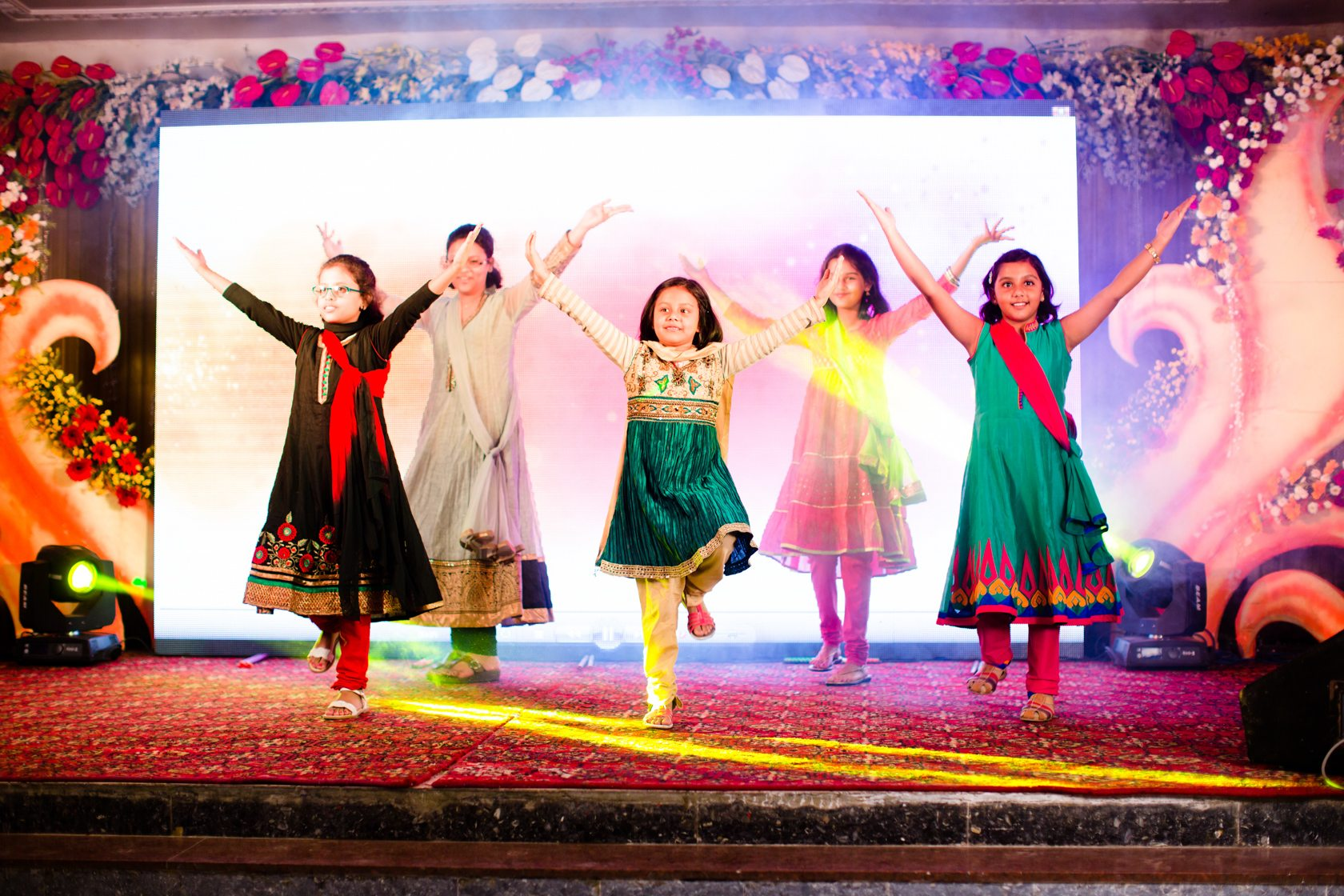 India_Wedding_040.jpg