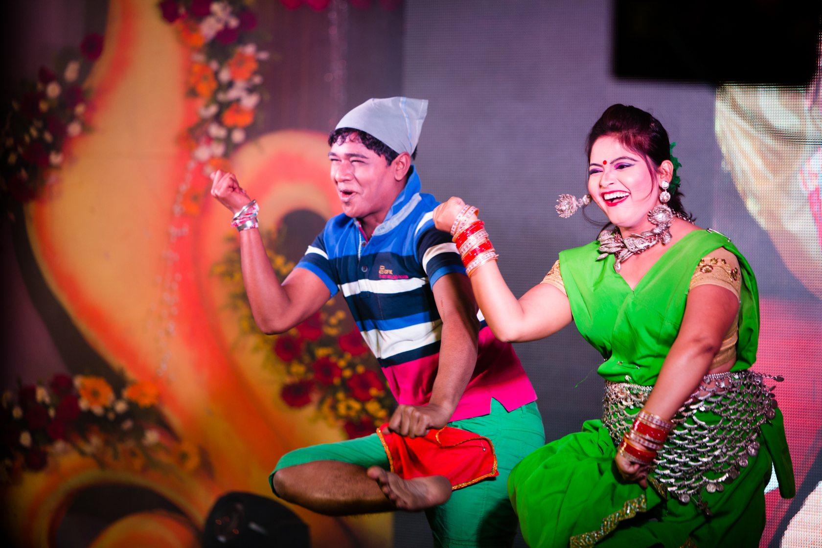 India_Wedding_044.jpg