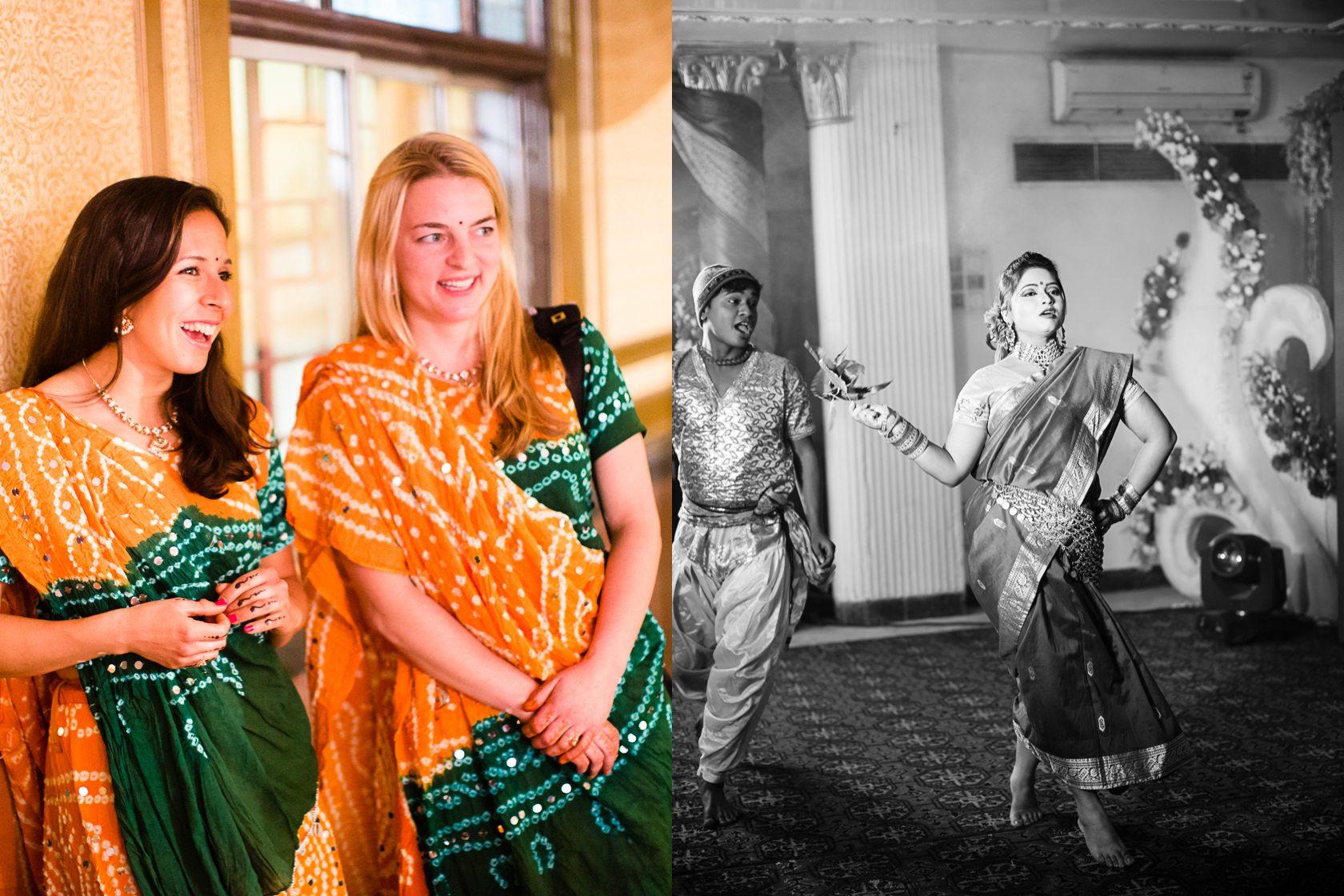 India_Wedding_045.jpg