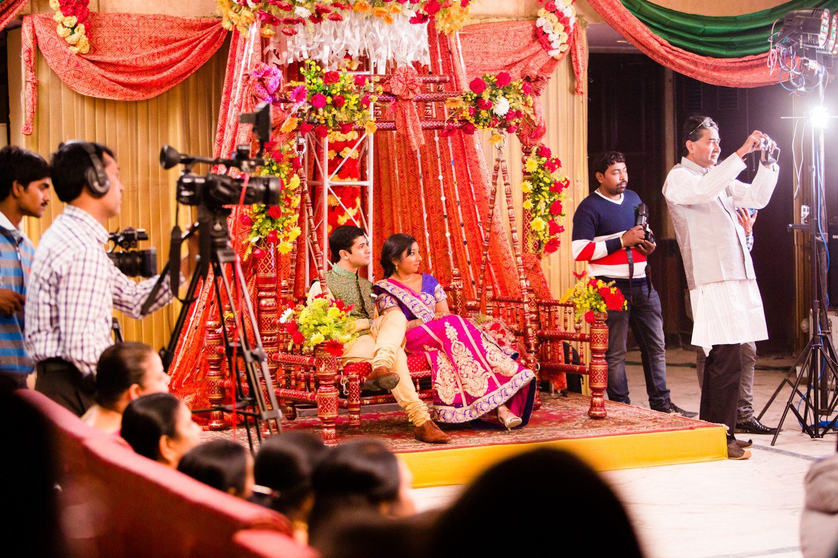 India_Wedding_046.jpg