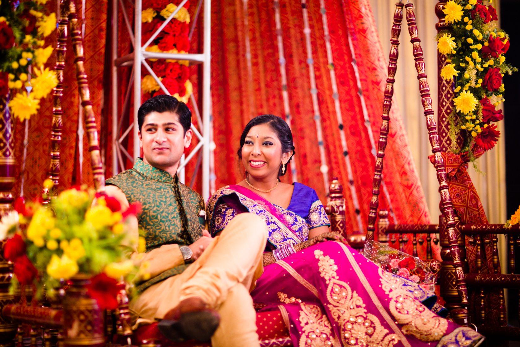 India_Wedding_047.jpg