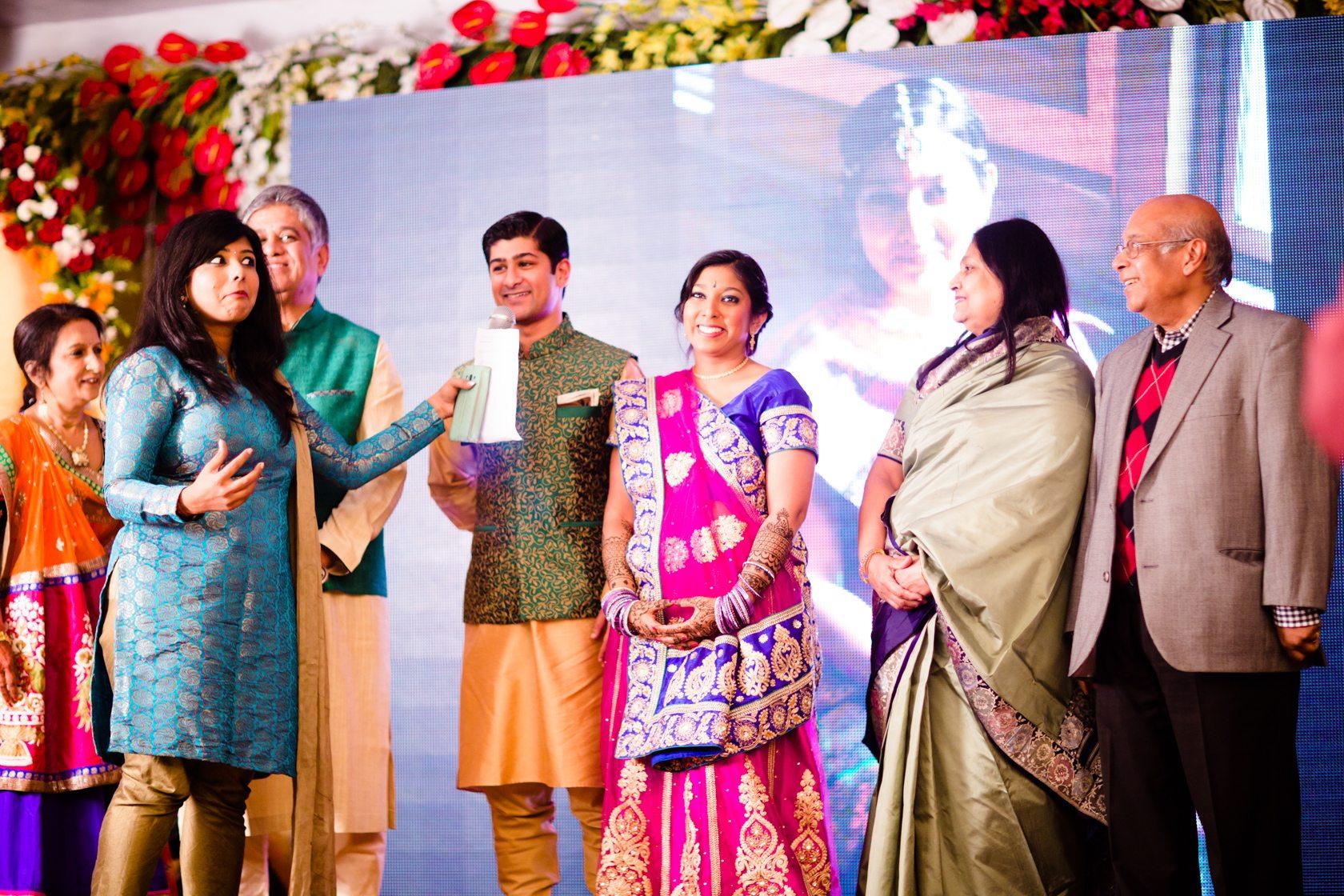 India_Wedding_050.jpg