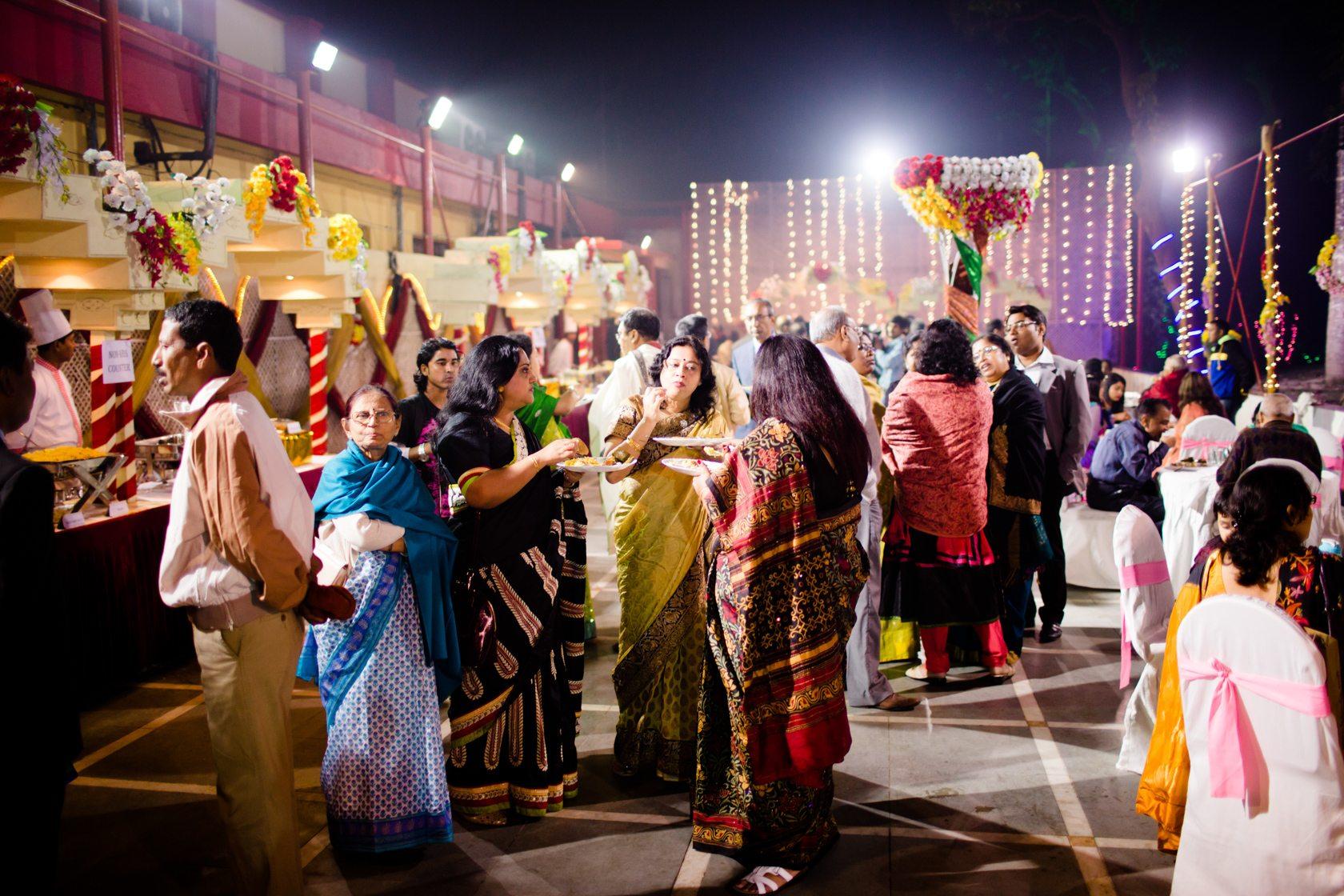India_Wedding_052.jpg