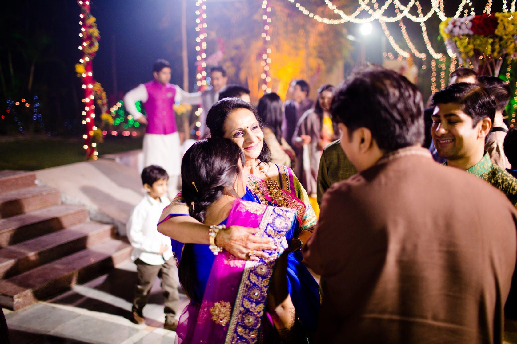 India_Wedding_054.jpg