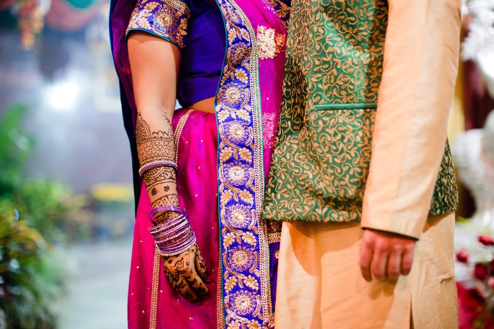 India_Wedding_055.jpg