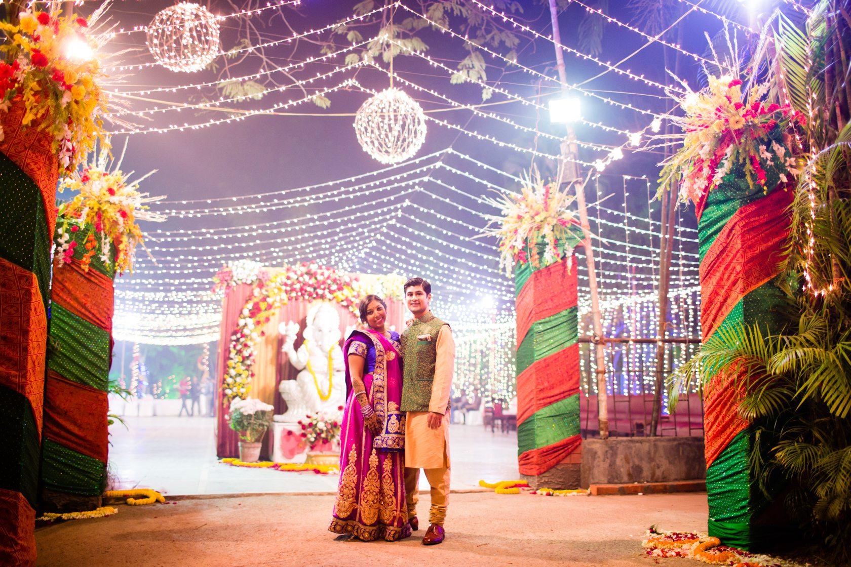 India_Wedding_056.jpg