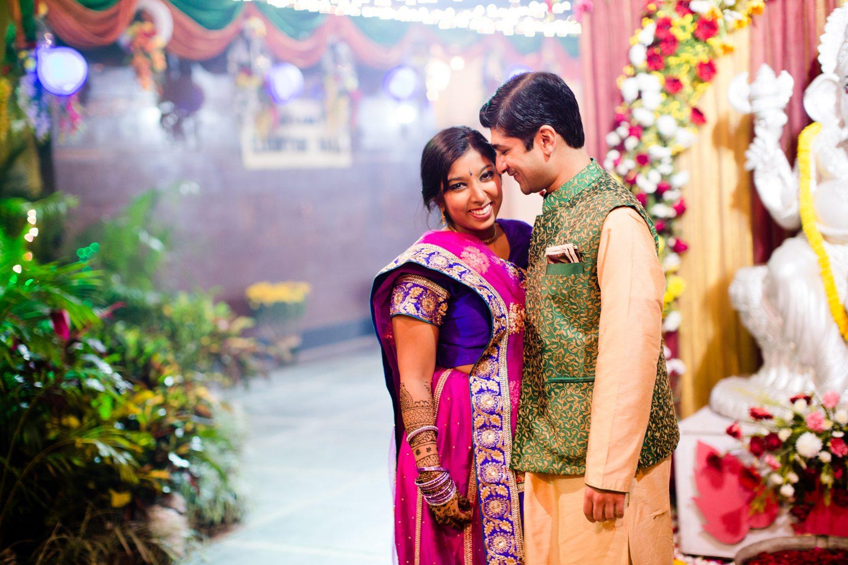 India_Wedding_057.jpg