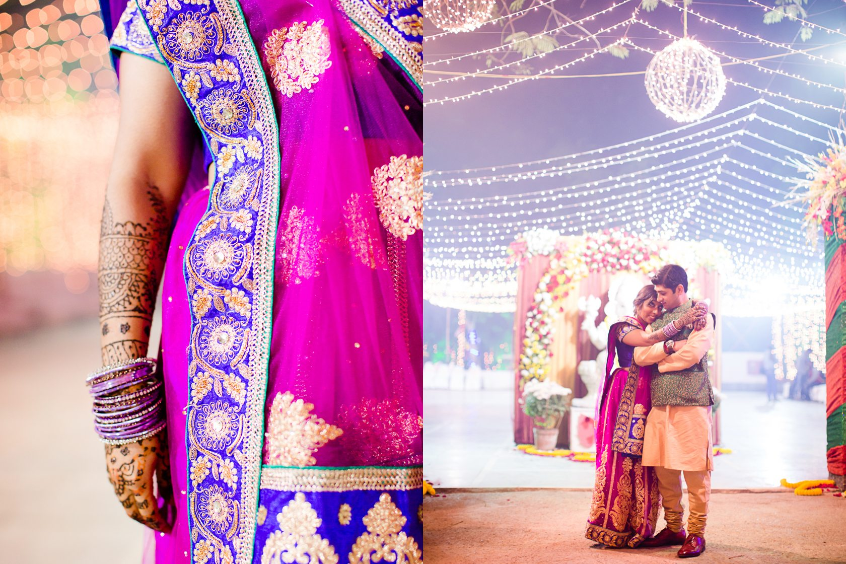 India_Wedding_058.jpg