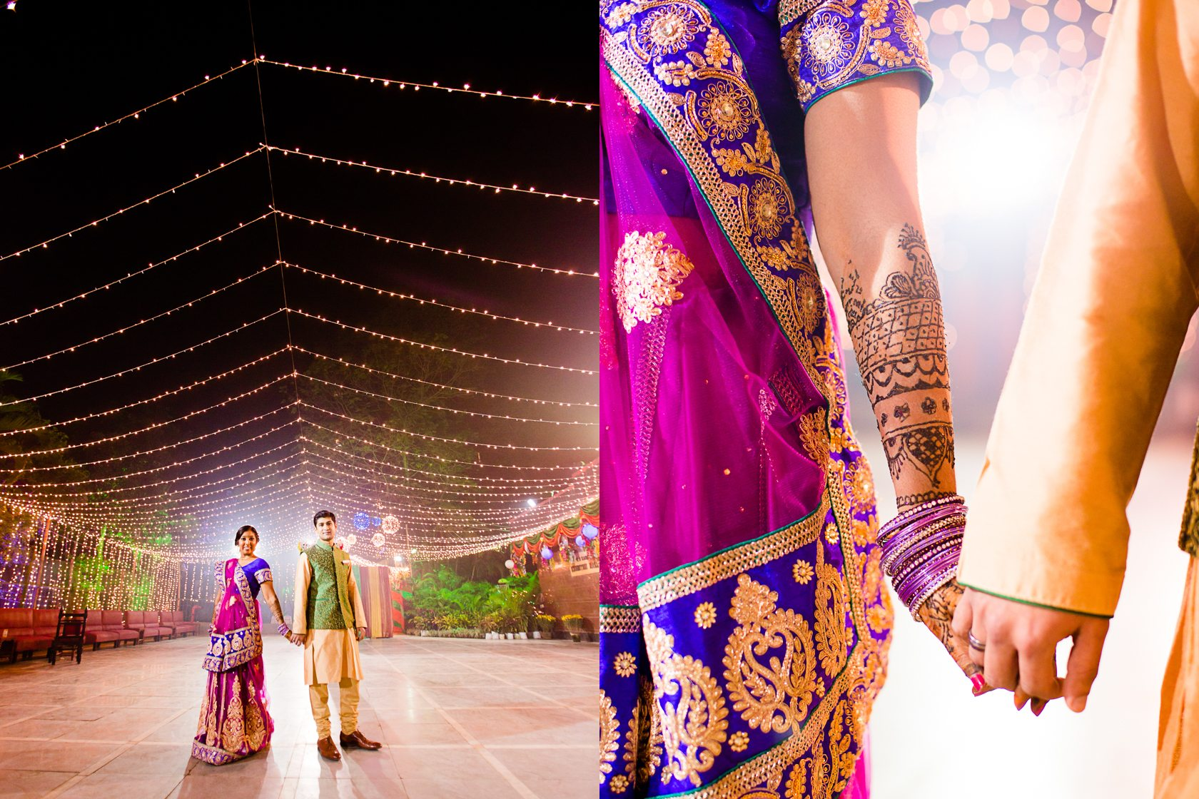India_Wedding_059.jpg