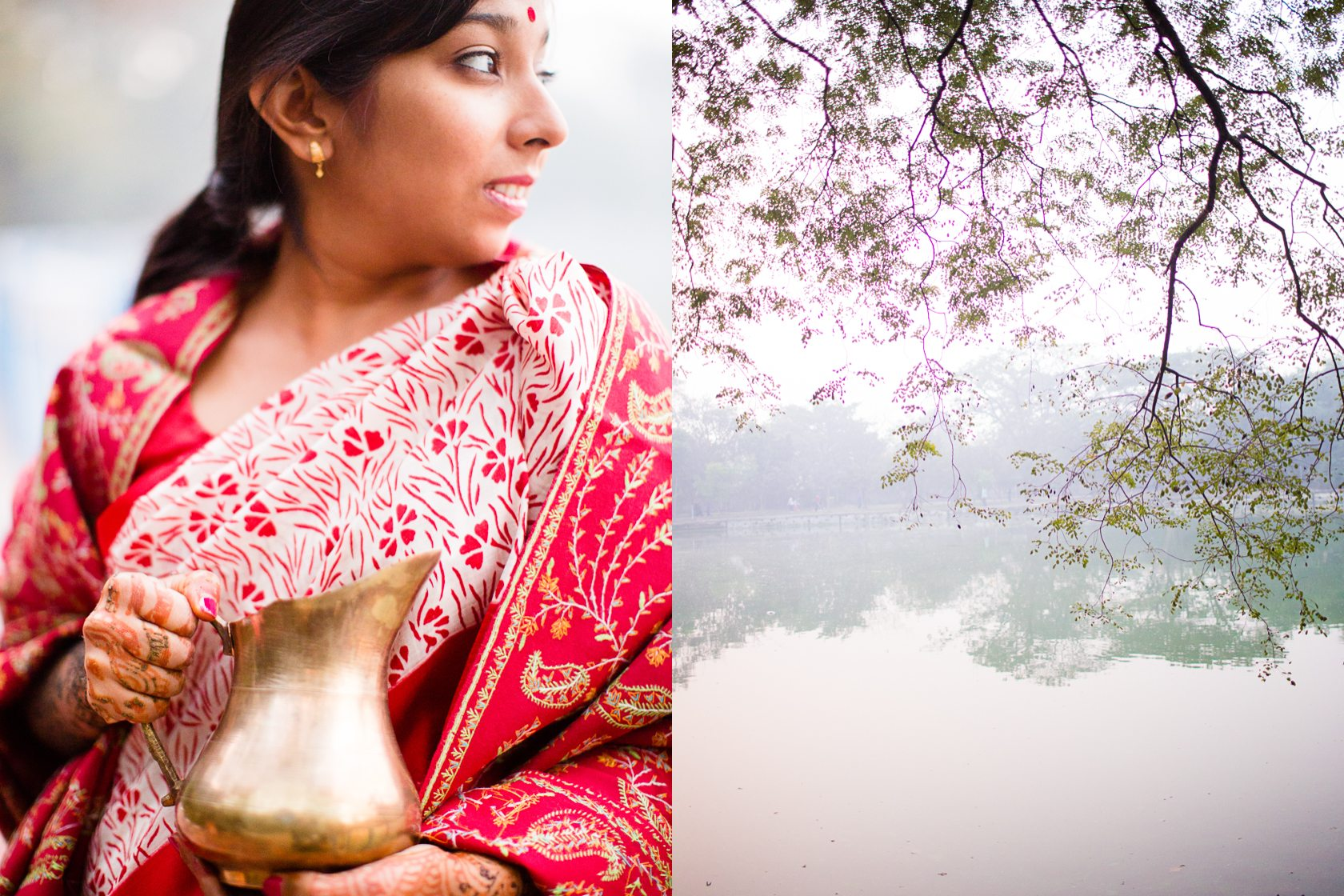 India_Wedding_060.jpg