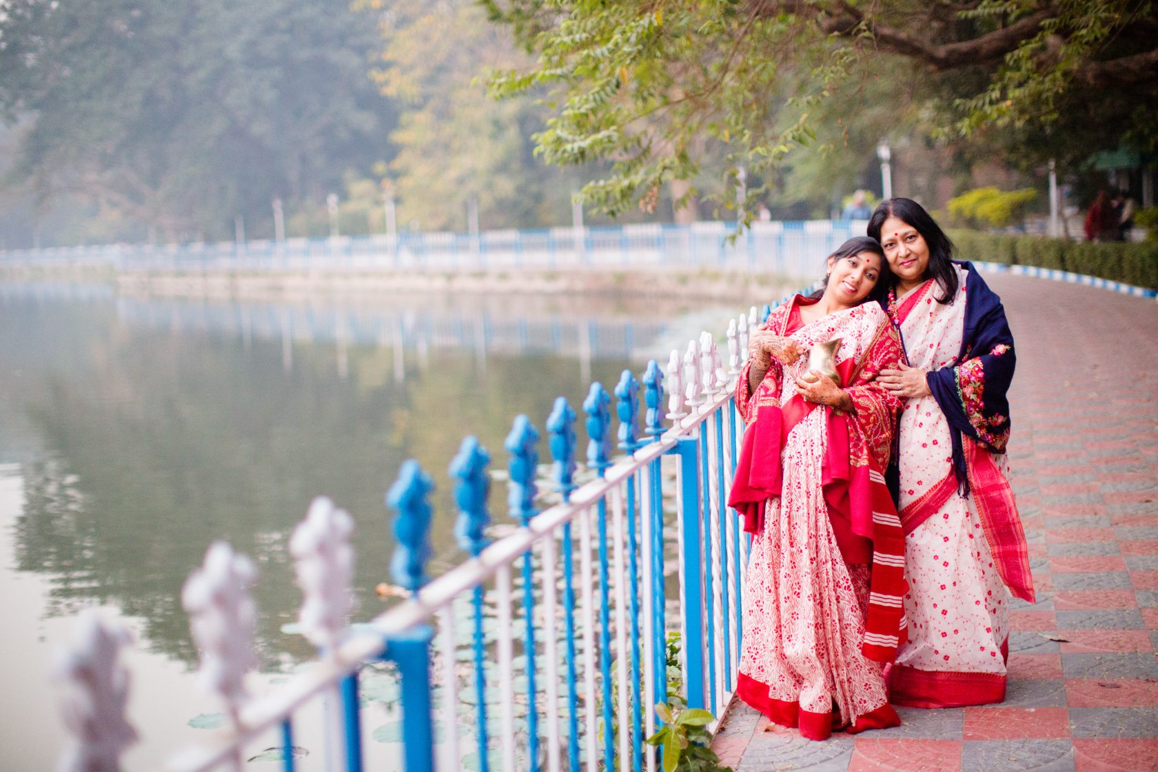 India_Wedding_062.jpg