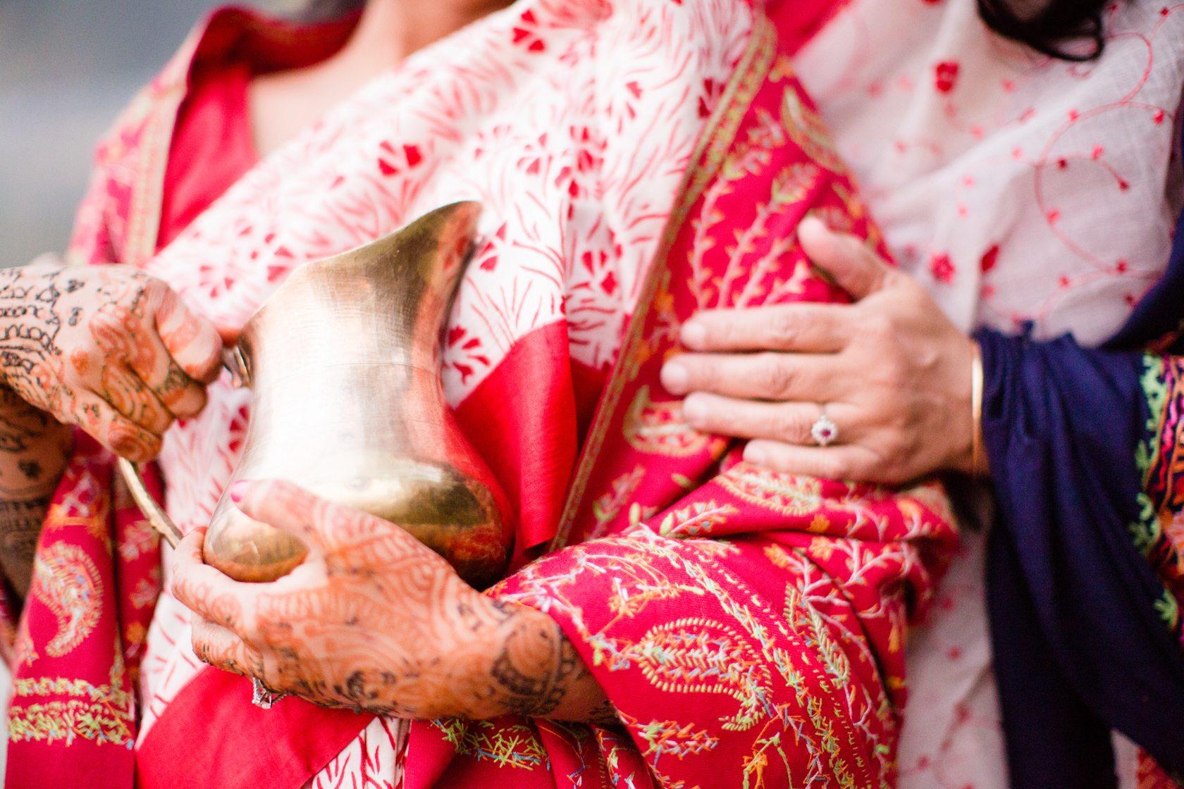 India_Wedding_063.jpg