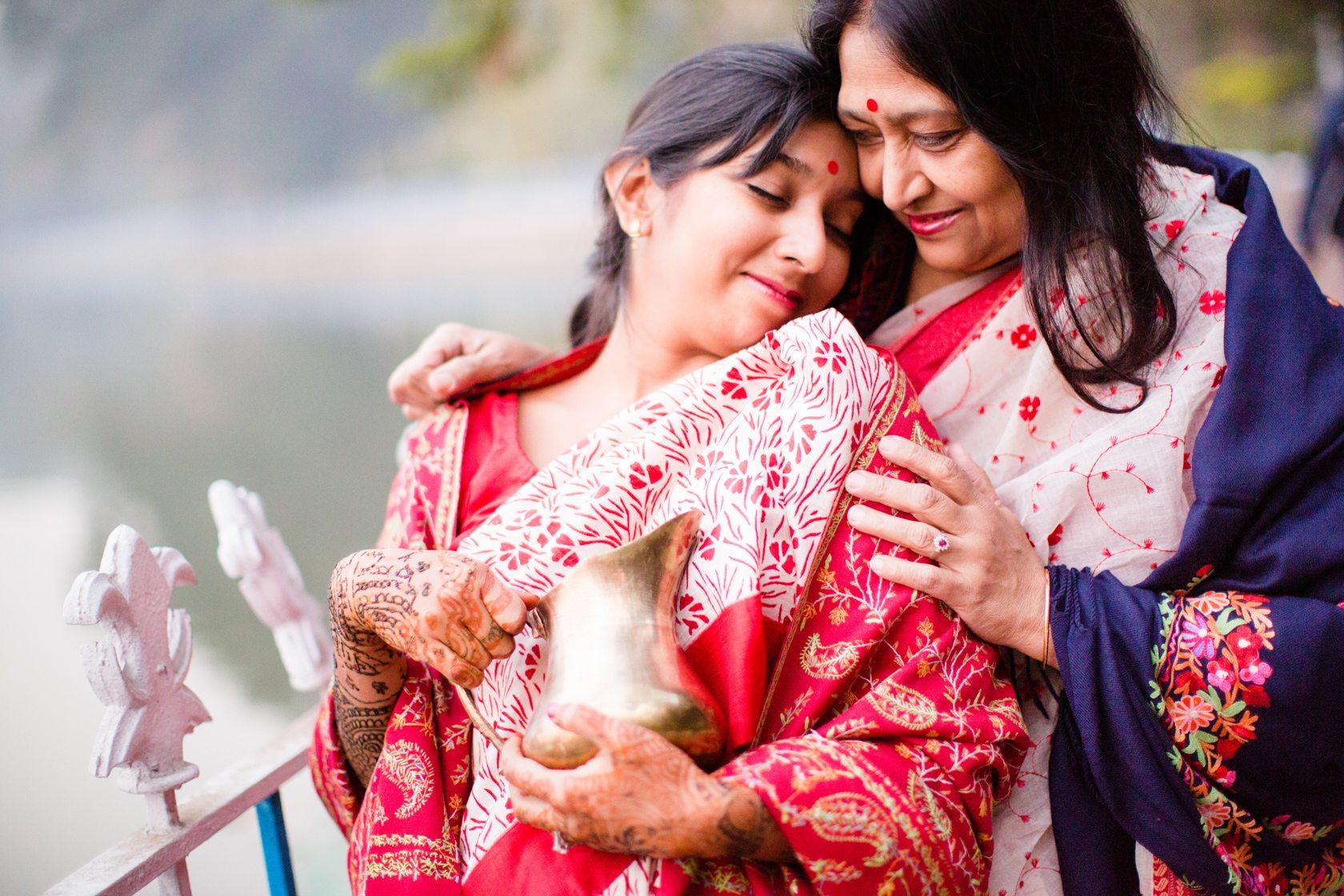India_Wedding_065.jpg