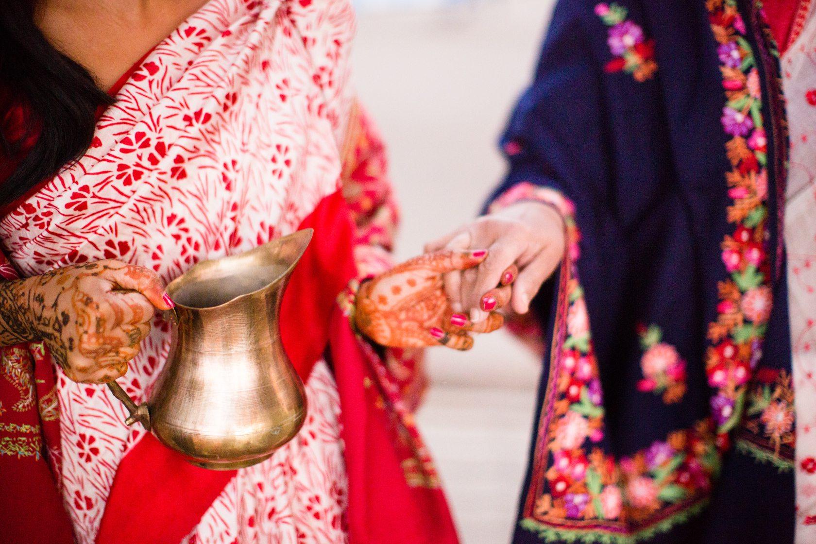 India_Wedding_066.jpg