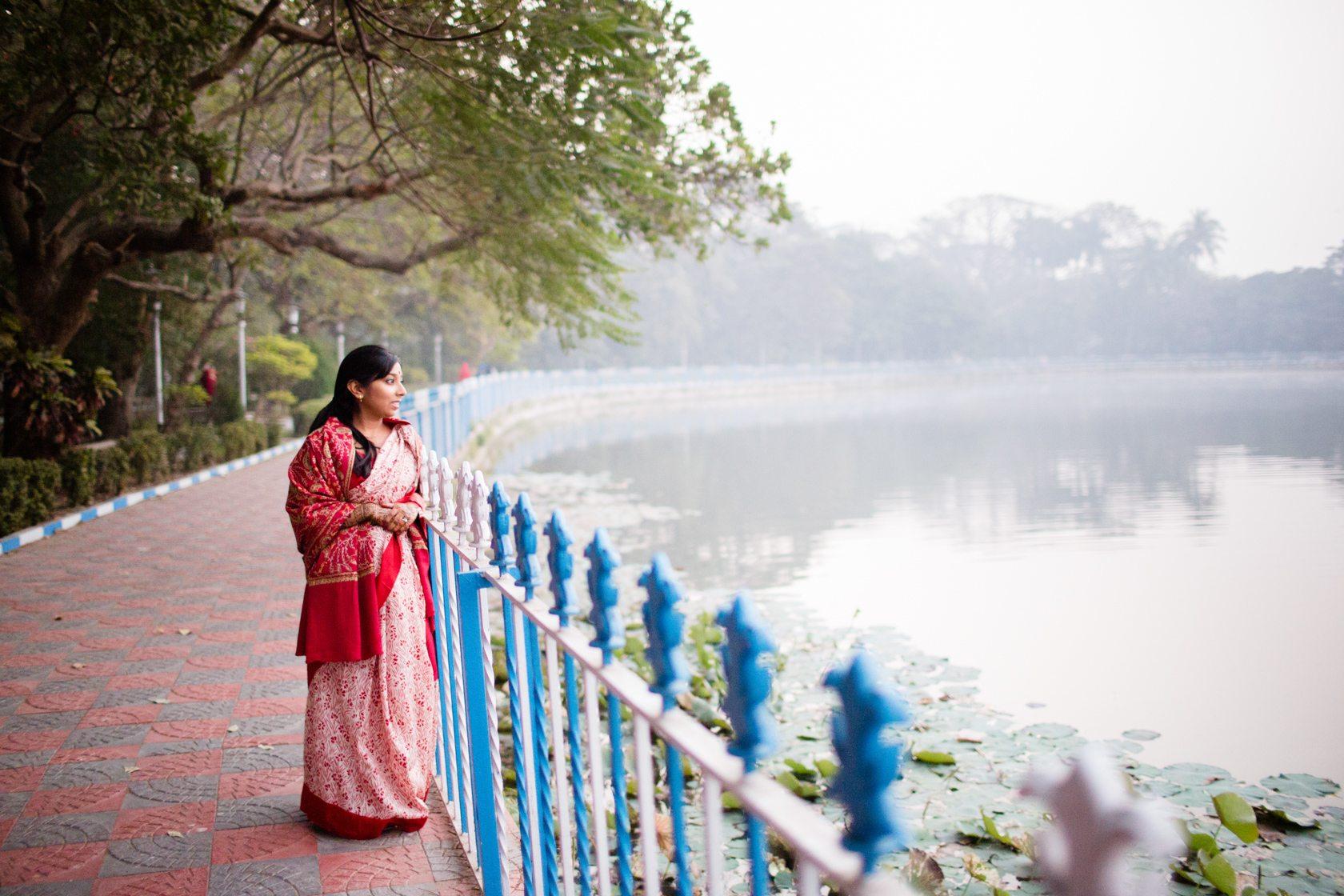 India_Wedding_067.jpg