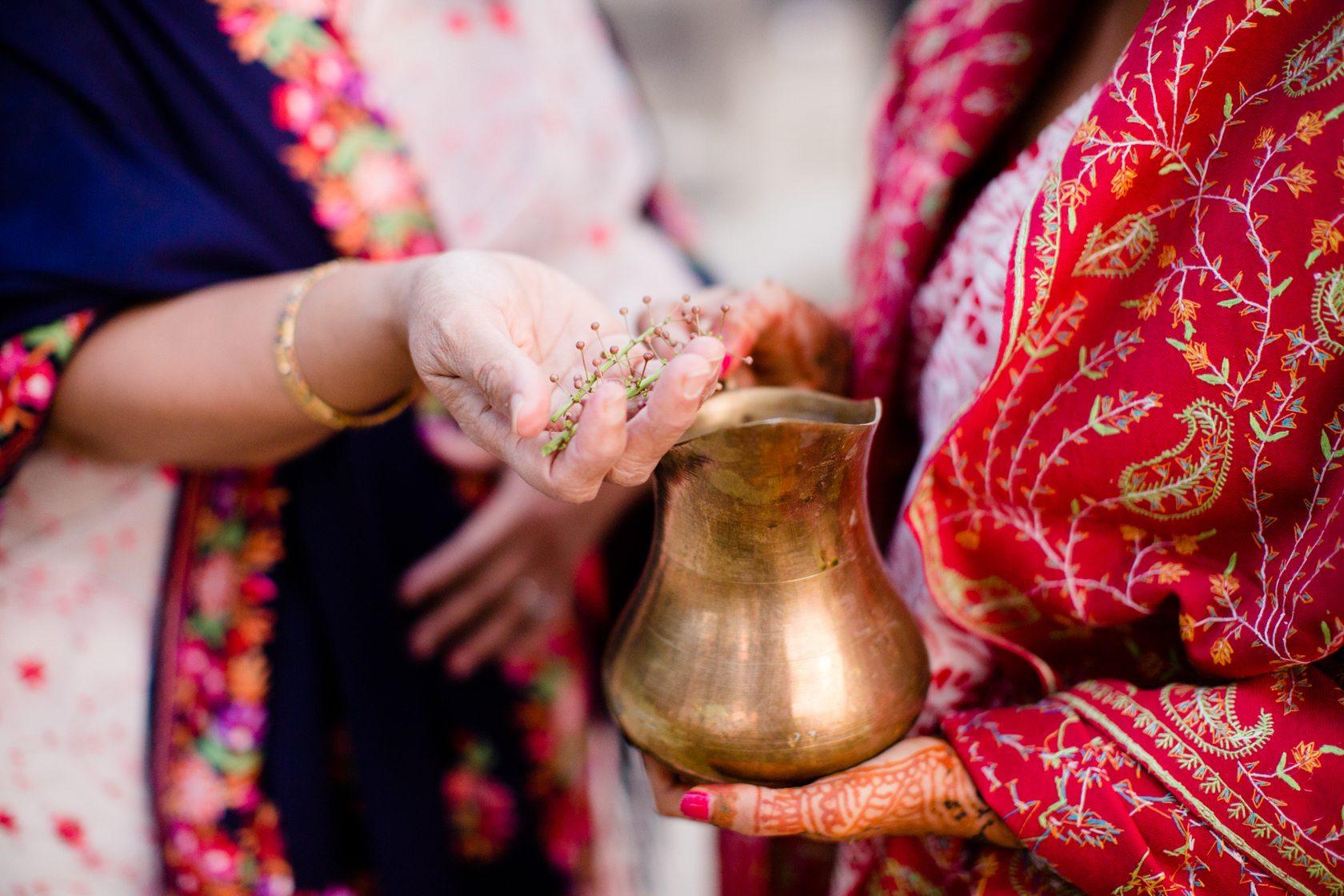 India_Wedding_069.jpg