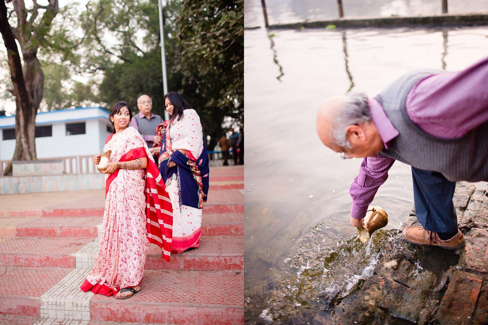 India_Wedding_068.jpg