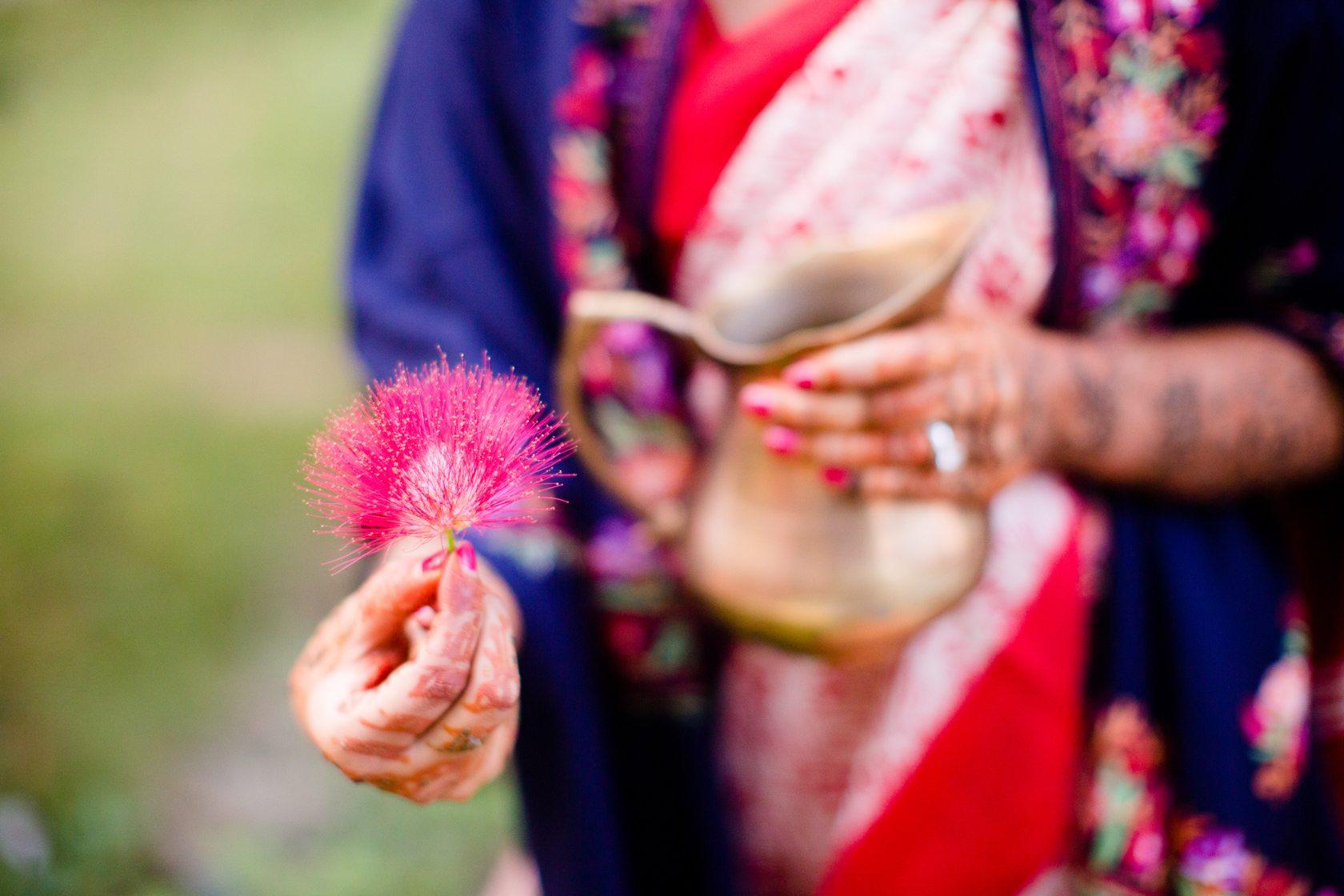 India_Wedding_071.jpg
