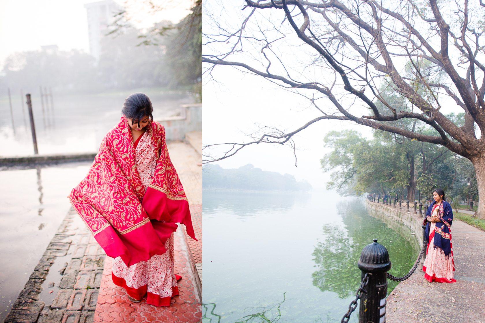 India_Wedding_072.jpg