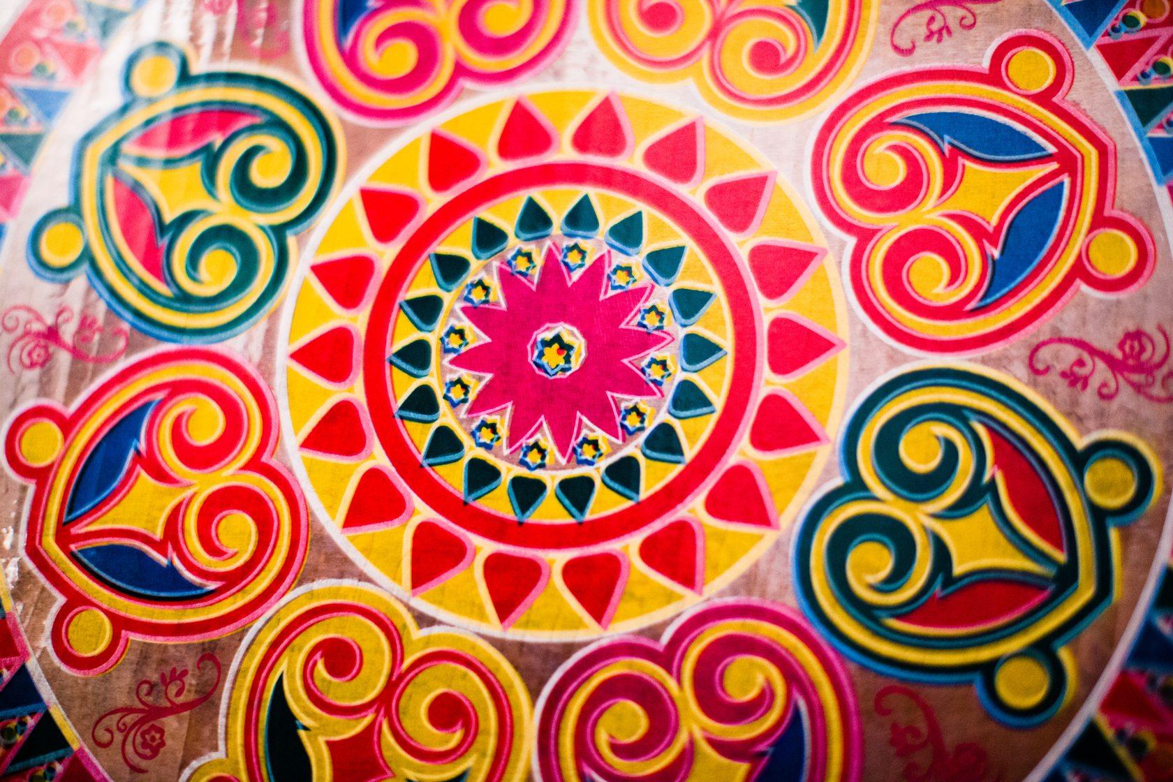India_Wedding_076.jpg
