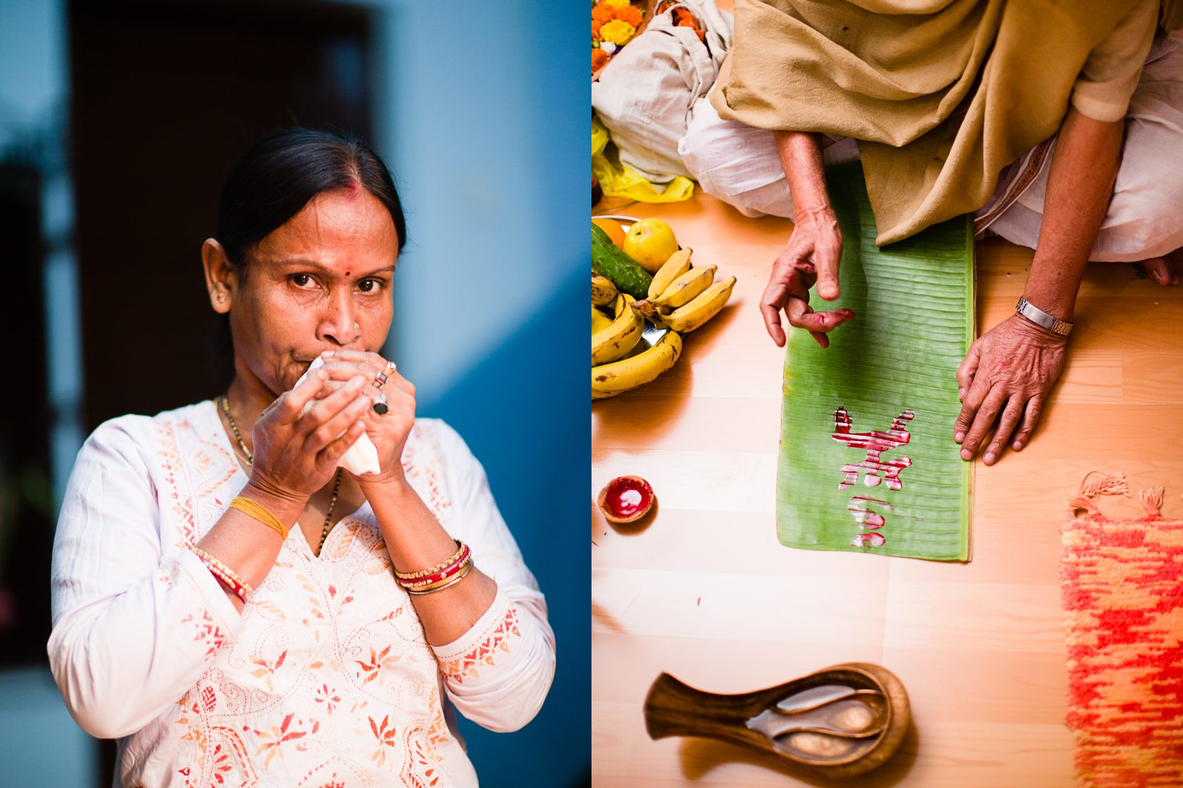 India_Wedding_080.jpg