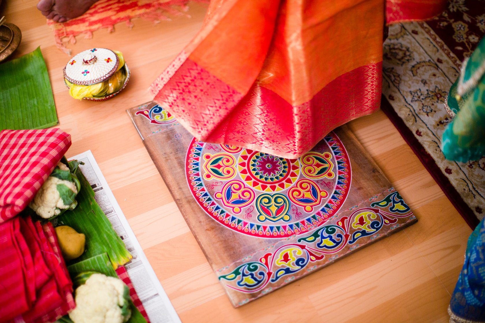 India_Wedding_081.jpg