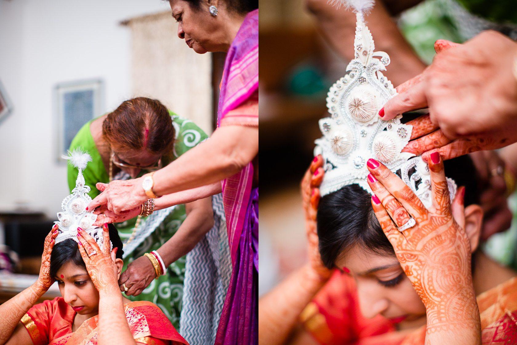 India_Wedding_083.jpg