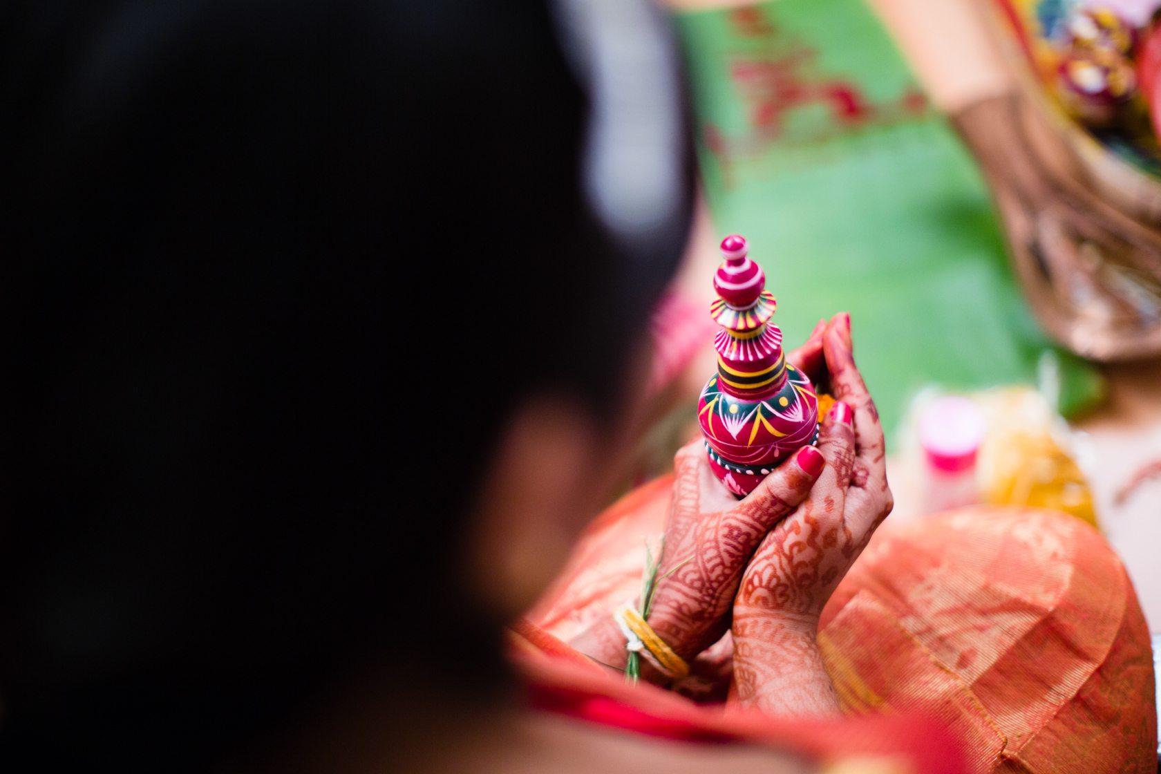 India_Wedding_087.jpg