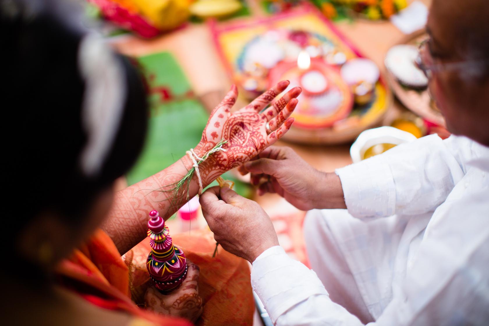 India_Wedding_086.jpg