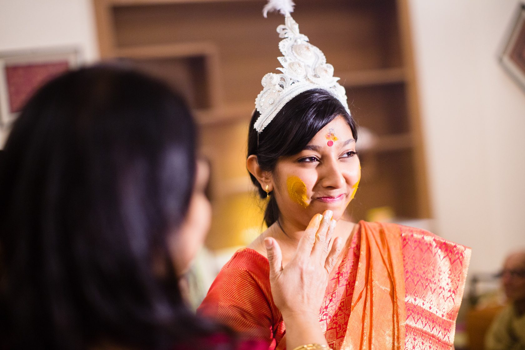 India_Wedding_090.jpg
