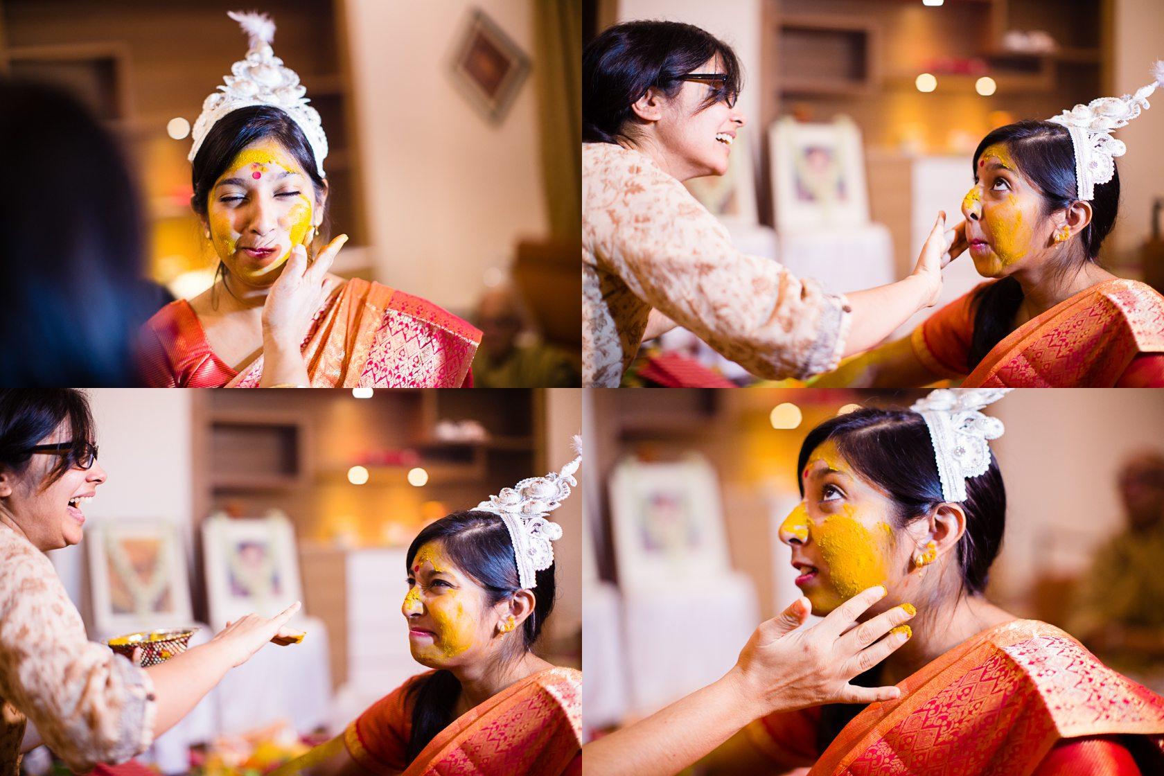 India_Wedding_091.jpg