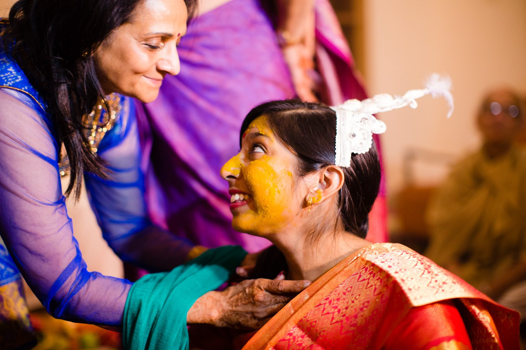India_Wedding_092.jpg