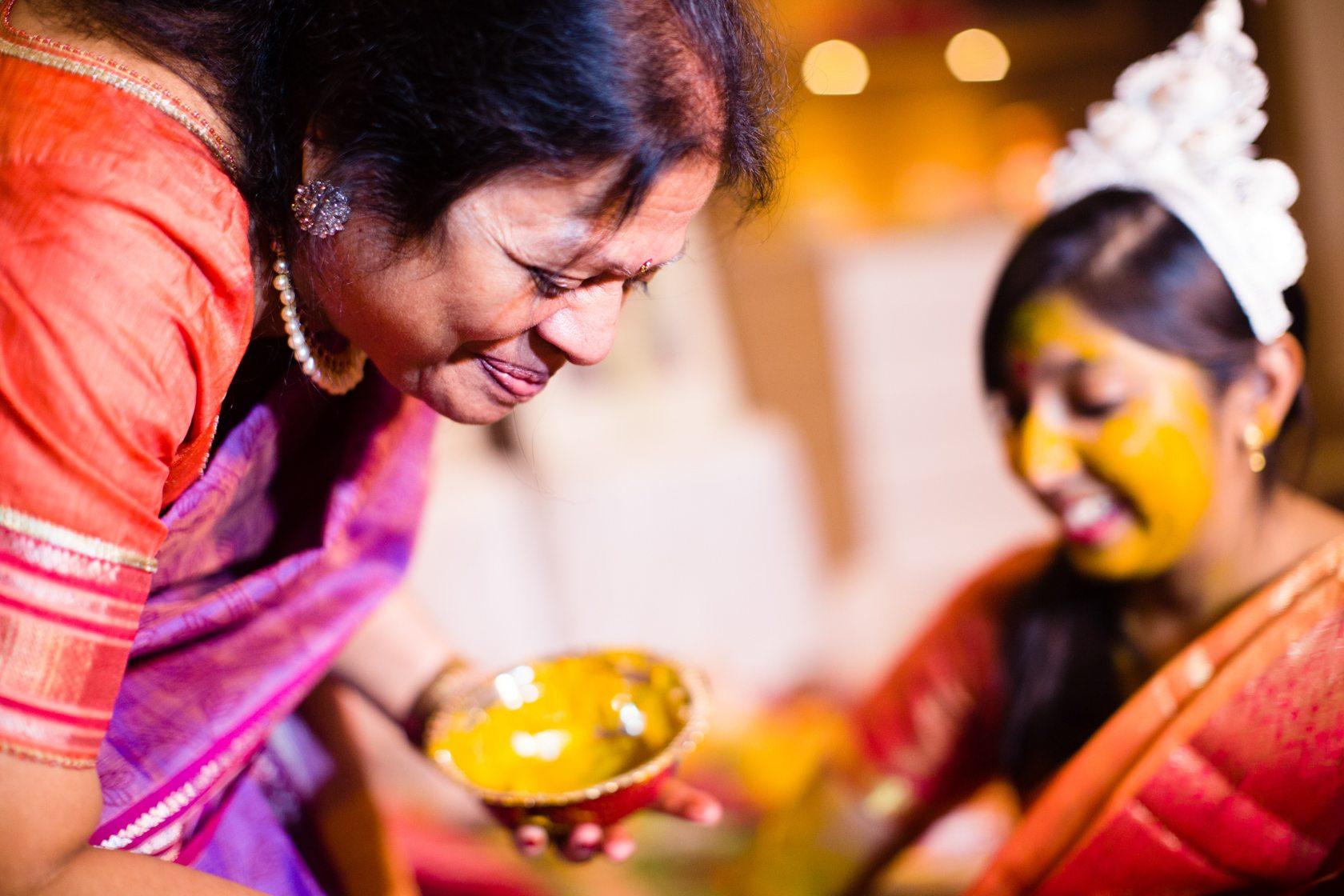 India_Wedding_093.jpg