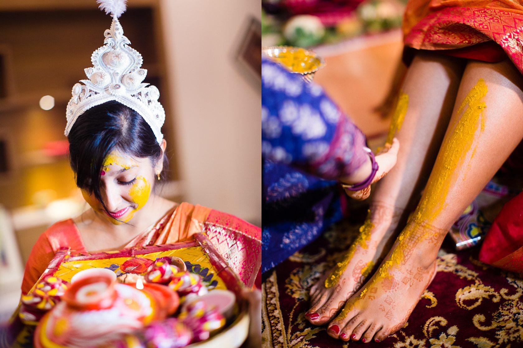 India_Wedding_094.jpg